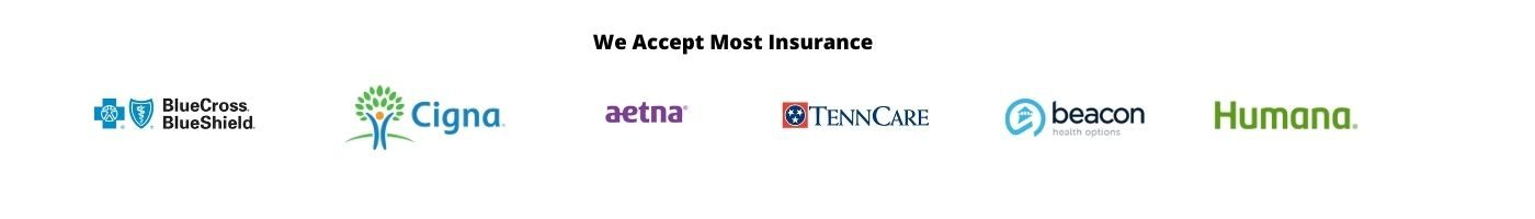 Insurance 1400x200